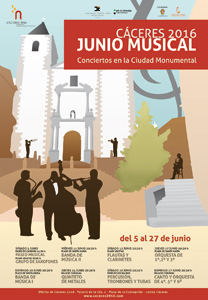 junioMusical 2010